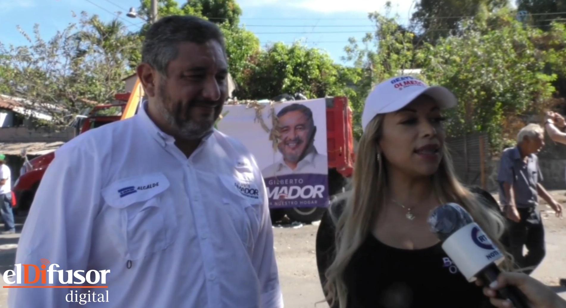 Beatriz-Olmedo-vota-casilla-9