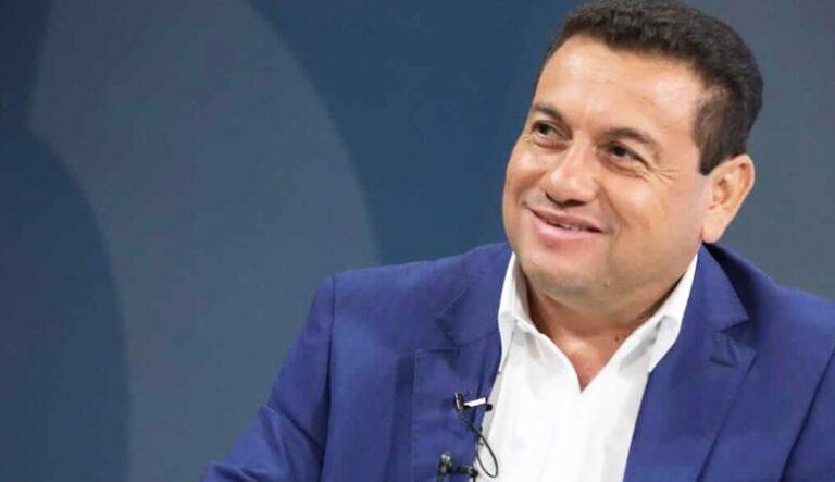 Rolando Castro